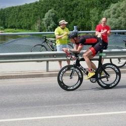 Tartu Mill Triathlon - Paul Ruubel (168)