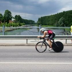 Tartu Mill Triathlon - Pavel Grigorenko (136)
