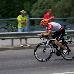 Tartu Mill Triathlon - Martins Marnauza (161)