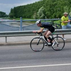 Tartu Mill Triathlon - Janno Metsapool (272)