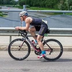 Tartu Mill Triathlon - Vitaly Derevyankin (279)