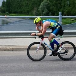 Tartu Mill Triathlon - Ivar Vilson (249)
