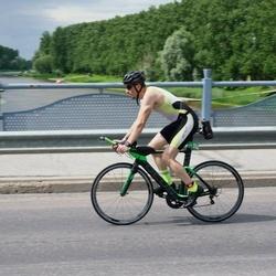 Tartu Mill Triathlon - Artemii Semenov (132)