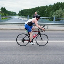 Tartu Mill Triathlon - Anatoli Ivanov (179)