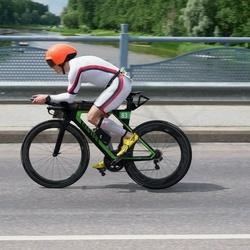Tartu Mill Triathlon - Urmas Peiker (83)