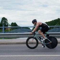 Tartu Mill Triathlon - Aarne Vasarik (194)