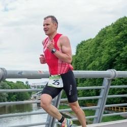 Tartu Mill Triathlon - Artis Davidnieks (25)
