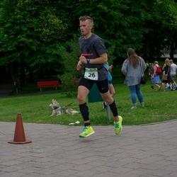 Tartu Mill Triathlon - Anar Park (26)