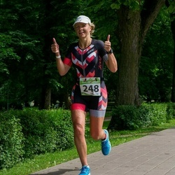 Tartu Mill Triathlon - Karin Kask (248)
