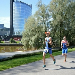 Tartu Mill Triathlon - Armin Angerjärv (35)