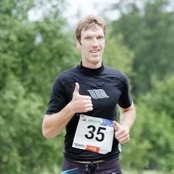 Pühajärve pargitriatlon - Hans Terasmaa (35)