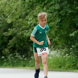 Pühajärve pargitriatlon - Kennert Kõiv (36)