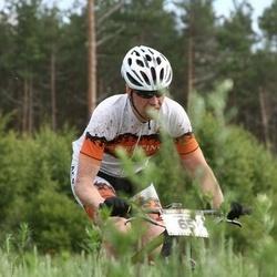 Kalevipoja Rattamaraton - Henrik Kivilo (65)