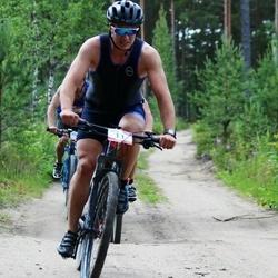 Sportland Kõrvemaa TRIATLON - Vidrik Vaiksaar (11)
