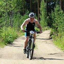 Sportland Kõrvemaa TRIATLON - Kert Karula (36)