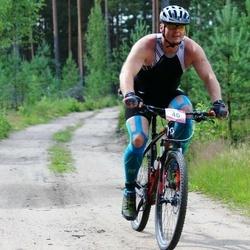 Sportland Kõrvemaa TRIATLON - Kaupo Eerme (46)