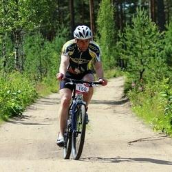 Sportland Kõrvemaa TRIATLON - Priit Kaasik (150)