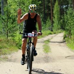 Sportland Kõrvemaa TRIATLON - Ivo Volt (132)