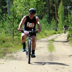 Sportland Kõrvemaa TRIATLON - Aron Jaanis (146)