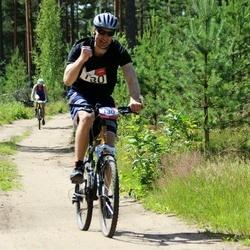 Sportland Kõrvemaa TRIATLON - Aivo Purm (130)
