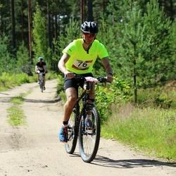 Sportland Kõrvemaa TRIATLON - Elion Sõber (76)