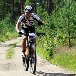 Sportland Kõrvemaa TRIATLON - Taavi Kunder (198)