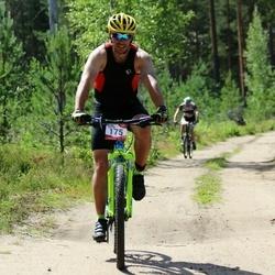 Sportland Kõrvemaa TRIATLON - Dmitri Gostev (175)
