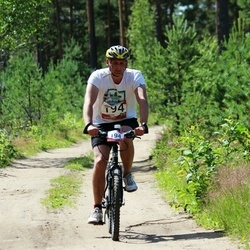 Sportland Kõrvemaa TRIATLON - Lauri Lodjak (194)