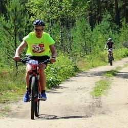 Sportland Kõrvemaa TRIATLON - Ragnar Nauka (235)