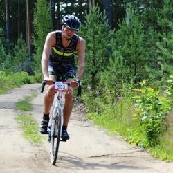 Sportland Kõrvemaa TRIATLON - Konstantin Selli (303)
