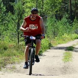 Sportland Kõrvemaa TRIATLON - Priit Ingver (333)