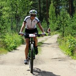Sportland Kõrvemaa TRIATLON - Karin Lellep (404)