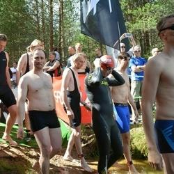 Sportland Kõrvemaa TRIATLON - Tanel Merigan (116)