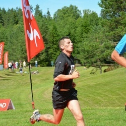 Sportland Kõrvemaa TRIATLON - Johan Denis (314)