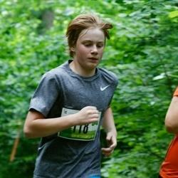 Vapramäe jooks - Riives Martin (115)