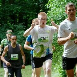 Vapramäe jooks - Jan Petraskov (214)
