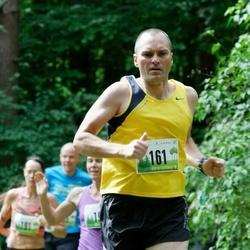 Vapramäe jooks - Kunnar Vahi (161)