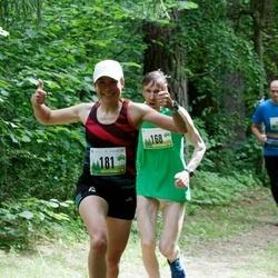 Vapramäe jooks - Dagmar Vlassov (181)