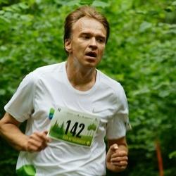 Vapramäe jooks - Targo Tennisberg (142)