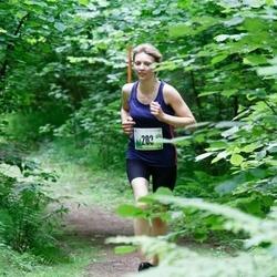 Vapramäe jooks - Birgit Liira (203)