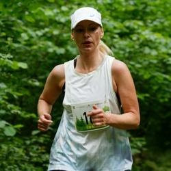 Vapramäe jooks - Inna Kalliver (184)