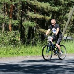 1. MAXIMA GP Lauri Aus`i 14. mälestusvõistlus