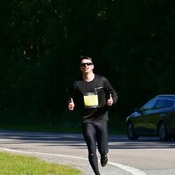 Viking Line Südasuve Maraton - Antoine Kozak (92)