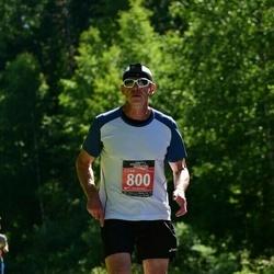 Viking Line Südasuve Maraton - Aleksandr Kardakov (800)