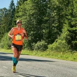 Viking Line Südasuve Maraton - Reigo Lehtla (27)