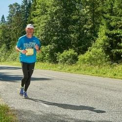Viking Line Südasuve Maraton - Ermo Veelain (79)