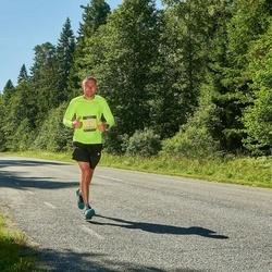 Viking Line Südasuve Maraton - Denis Posatetski (48)