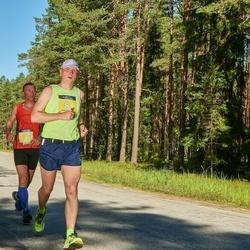 Viking Line Südasuve Maraton - Hendrik Endriks (8)