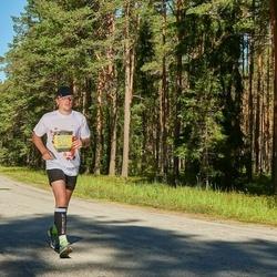 Viking Line Südasuve Maraton - Erkki Naaris (39)