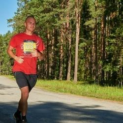 Viking Line Südasuve Maraton - Mait Strandmann (63)